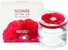 Kenzo Flower In The Air Eau de Toilette