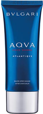 Bvlgari Aqva Pour Homme Atlantiqve After Shave Balm 100ml