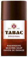 Tabac Original Shaving Soap M 100ml
