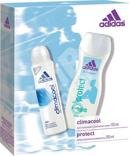 Adidas Climacool Set