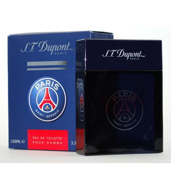 Dupont Paris Saint-Germain EDT M100