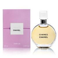 Chanel Chance W Parfum 7,5ml