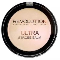 Makeup Revolution London Ultra Strobe Balm 6,5g