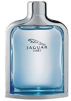 Jaguar Classic M EDT 100ml TESTER