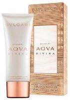 Bvlgari Aqva Divina Body Lotion W 100ml