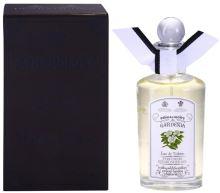 Penhaligon's Anthology Gardenia W EDT 100ml