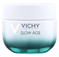 Vichy Slow Age Daily Care Targeting SPF 30 50ml