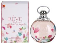 Van Cleef & Arpels Reve Enchanté W EDP 100ml