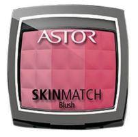 Astor Skin Match Blush