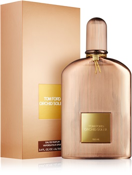 Tom Ford Orchid Soleil W EDP 100ml