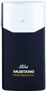 Ford Mustang Performance M EDT 100ml TESTER