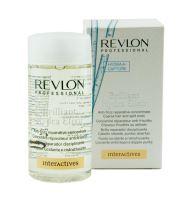 Revlon Professional Interactives Brilliant Hydra Elixir 125 ml
