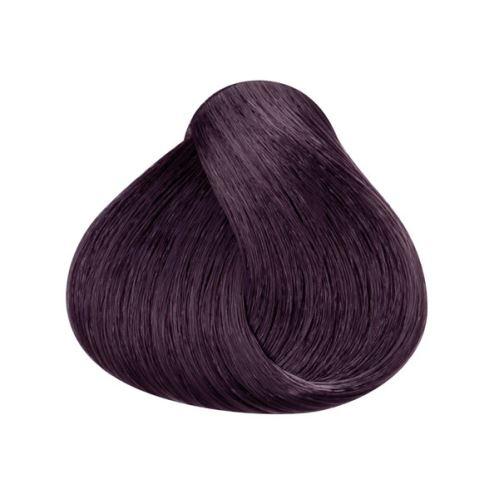 Color VIOLET 5/22 Light Chestnut Deep Violet 100mlPermanentní barvy/Fialové