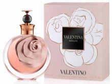 Valentino Valentina Assoluto W EDP 50ml