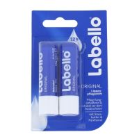 Labello Classic Care 2x5,5ml
