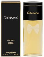 Gres Cabochard W EDT 100ml