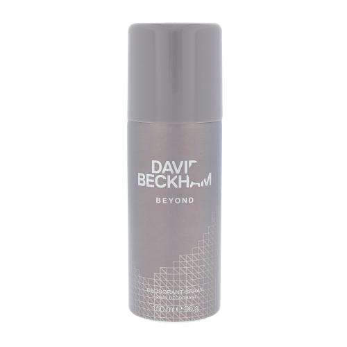 David Beckham Beyond M deodorant 150ml