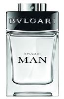 Bvlgari MAN M EDT 100ml TESTER