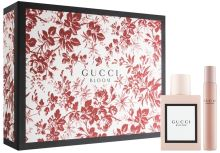 Gucci Bloom W 50ml + EDP 7,4ml