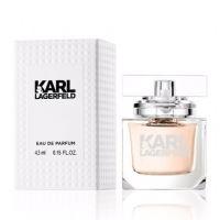 Karl Lagerfeld Karl Lagerfeld for Her W EDP 4,5ml