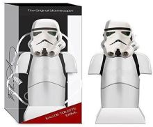 Star Wars The Original Stormtrooper EDT 100ml