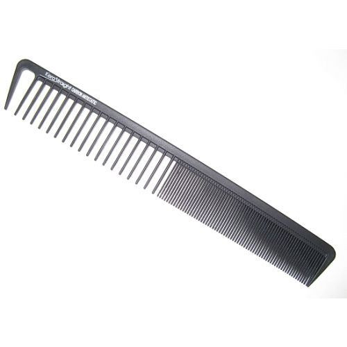 KeraStraight Carbon Large Comb (503)