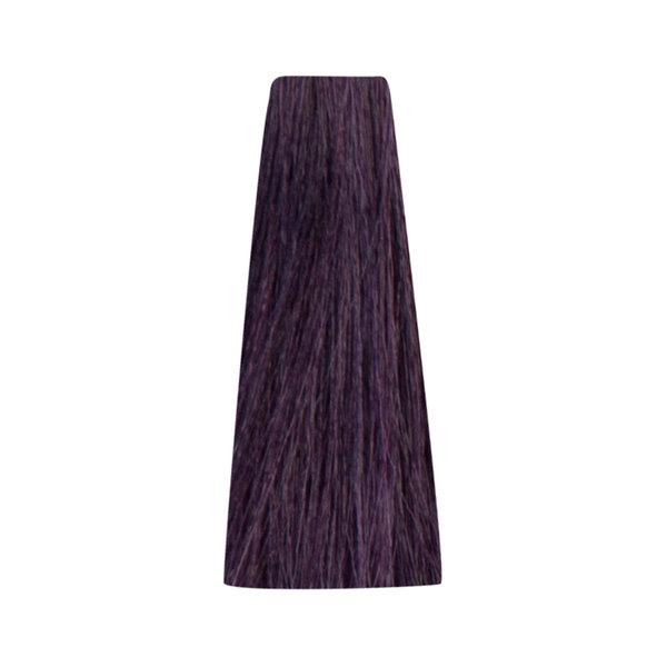 Bionic VIOLET 5/2 Light Chestnut Violet 100ml/Permanentní barvy/Fialové