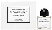 Byredo Flowerhead W EDP 100ml