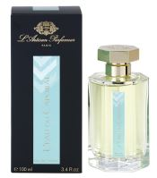 L'Artisan Parfumeur L´eau du Caporal U EDT 100ml