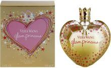 Vera Wang Glam Princess W EDT 100ml