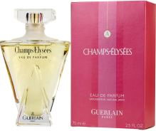 Guerlain Champs Elysees W EDP 75ml
