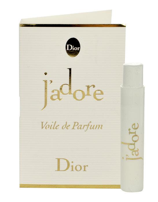 Dior Jadore Voile De Parfum W EDP 1ml