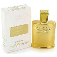Creed Imperial Millesime M EDP 100ml