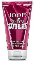 JOOP! Miss Wild Body Lotion W 150ml