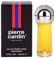 Pierre Cardin Pierre Cardin M EDC 80ml