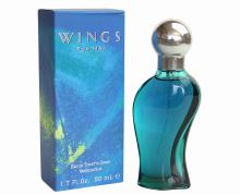 Giorgio Beverly Hills Wings M EDT 50ml