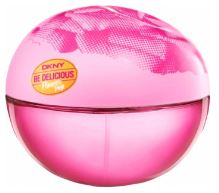 DKNY Be Delicious Flower Pop Pink Pop W EDT 50ml TESTER
