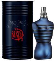 Jean Paul Gaultier Ultra Male M EDT 40ml
