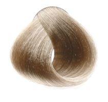 Color ASH 8/1 Light Blonde Ash 100ml/Permanentní barvy/popelavé