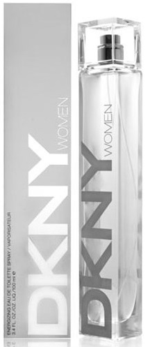 DKNY Women Energizing 2011