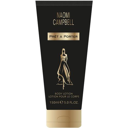 Naomi Campbell Pret a Porter Body Lotion W 150ml