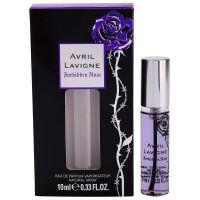 Avril Lavigne Forbidden Rose W EDP 10ml