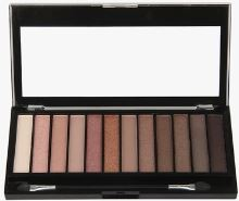 Makeup Revolution London Redemption Palette Iconic 3 14g