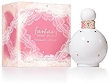 Britney Spears Fantasy Intimate Edition W EDP 100ml