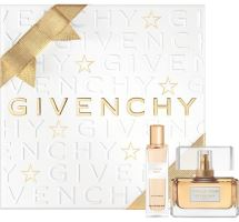 Givenchy Dahlia Divin W EDP 50ml + EDP 15ml