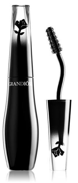 Lancôme Grandiôse 10g - 01 Noir Mirifique