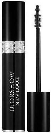 Dior Diorshow New Look Mascara 10ml - 090 New Look Black