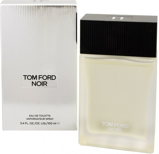 Tom Ford Noir Toaletní voda 50ml M