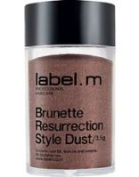 Brunette Resurrection Style Dust 3,5g