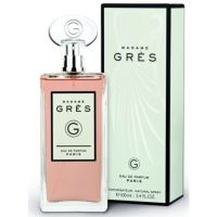 Gres Madame Gres W EDP 100ml